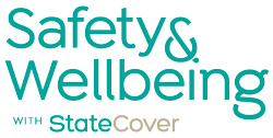 StateCover Wellbeing
